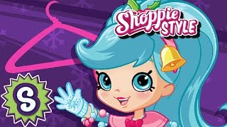 Shopkins Shoppies: Style - for KIDS