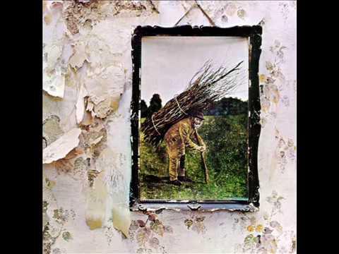 Led Zeppelin - Led Zep I