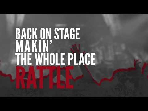 Download Jason Aldean - We Back   Mp4 baru