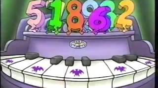Sesame Street Episode 4091 (FULL Part 2 of 2)