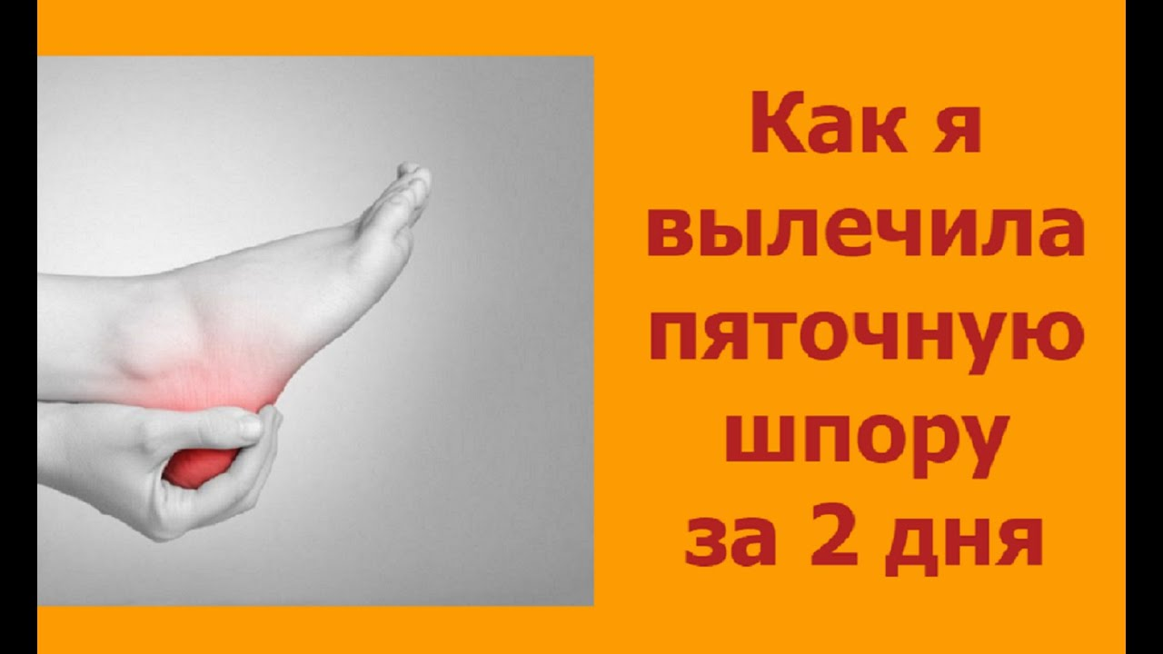 Дата-центр в домашних условиях / Блог компании ua-hosting 72
