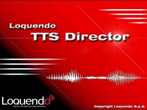 Como Descargar e instalar Loquendo TTS director Todas Las Voces _ Loquendo _ HD