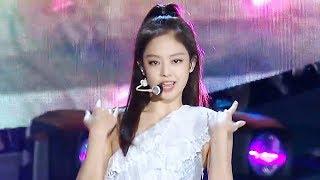 Blackpink Ddu Du Ddu Du Sbs Super Concert In Suwon Ep 2