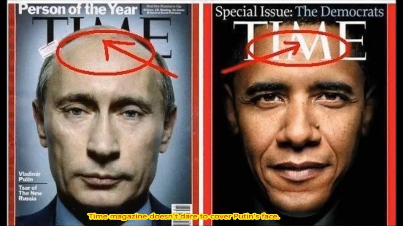 obama vs putin obama versus putin