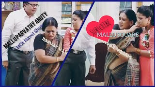Parvathy Aunty*Malayalam HOT&RARE NavelNew/like/Share/Subscribe/NB: Dislikers R Welcome/