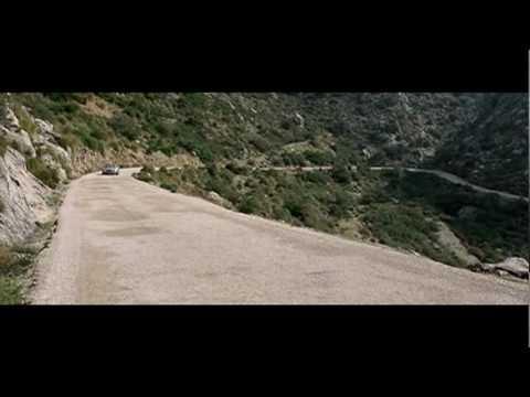 Paranoia_A Quiet Place to Kill _Umberto Lenzi tribute
