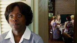 The Help - The Help Movie Review: Beyond The Trailer