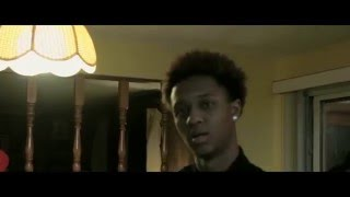 """Finny Ferretti ft. ANF """"They Told Me"""" (Official Music Video)"""