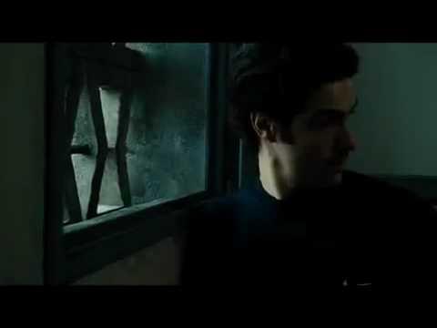 A Prophet - Trailer - 2010
