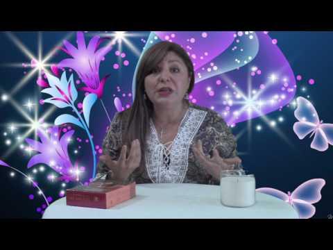 Armonizar y Elevar la vibración de tu casa con Sofía Arredondo
