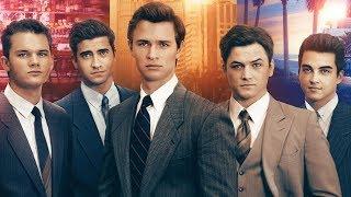 Billionaire Boys Club - Official Trailer [ ตัวอย่าง ซับไทย ]