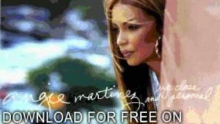 Watch Angie Martinez New York New York video