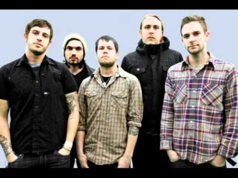 I Am The Avalanche - Clean Up