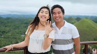 Download Lagu Bohol Proposal Video (Laya and Jubcy's Loventure) Gratis STAFABAND