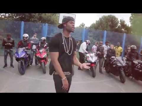 Beluga Ice - Best of Me [Music Video] @IAMBELUGA @LinkUpTV