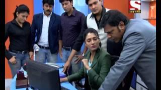CID Kolkata Bureau (Bengali) : Drug E Nesha - Episode 18