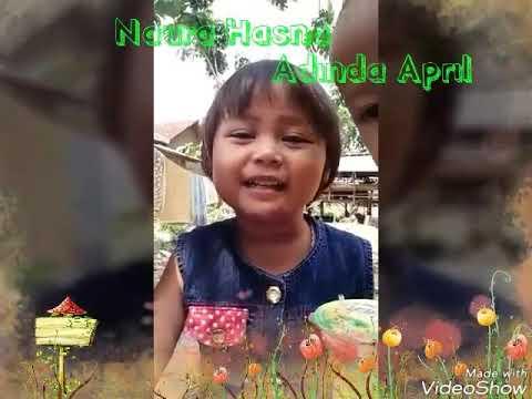 download lagu Vlog Naura Hasna & Adinda April Berantem gratis