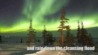 Watch Chris Tomlin Kindness video