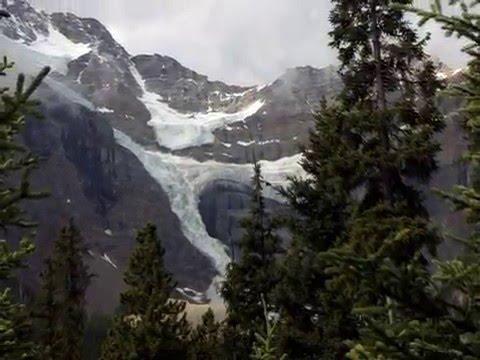 Steve BirthFest 50: Banff and Jasper
