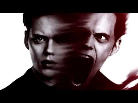 Hemlock Grove - 2x04 Music - All Hallows Eve by The Ultimate Bearhug