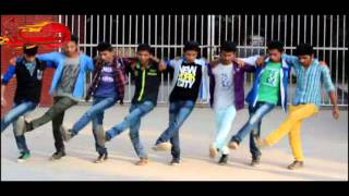 Rangpur Riders Theme song BPL 2015 (New)