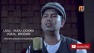 DUDU JODOKU - VOC. BRODIEN [EKLUSIVE MJ RECORD PATI]
