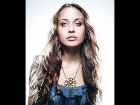Fiona Apple - Oh Well