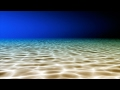 "Lagu Soft Jazz: ""Floating"" (3 Hours of Soft Jazz Saxophone Music) - Chillout Music"