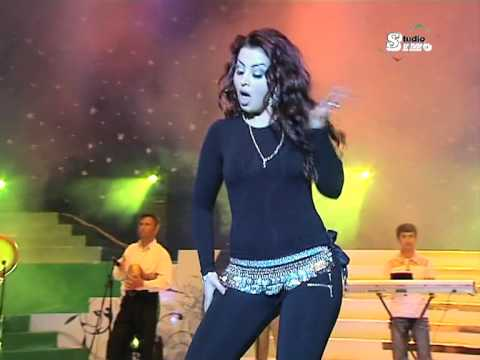 New Tajik Song Feroza Afizova.mp4 video