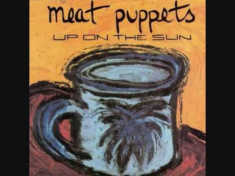 Meat Puppets - Two Rivers