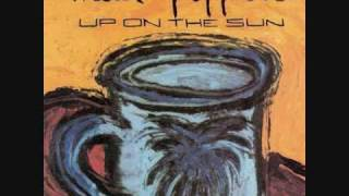 Watch Meat Puppets Two Rivers video