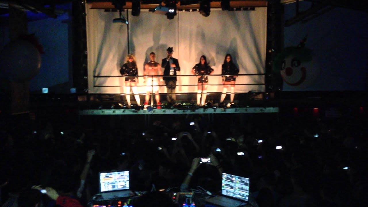 Luca Antolini DJ* Luca Antolini·vs. Steve Hill - Through My Memories