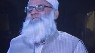 900 - Scholars discuss Islam, Iqbal and Sufism