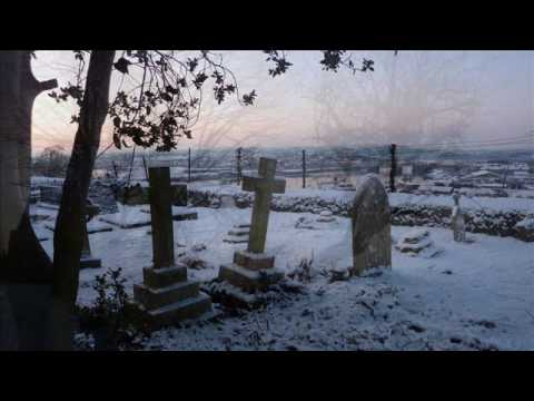 "Glenn Gould - William Byrd ""First Pavan and Galliard"""