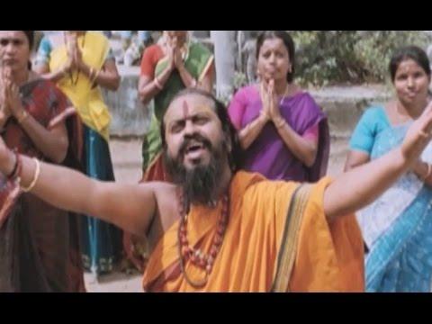 Tamil Movie Songs  Vaa Mappile, Busilu Erikko......    Angusam Tamil Songs Mp4  video