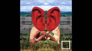 Clean Bandit - Symphony feat. Zara Larsson (Audio)