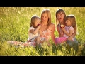 A Course in Miracles - What to Do with My Family? - David Hoffmeister ACIM