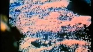 Астрономия (8/15). Красная планета