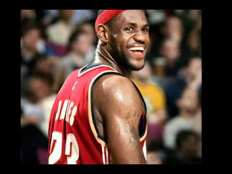 LeBron James not ruling out return to the Cleveland Cavaliers
