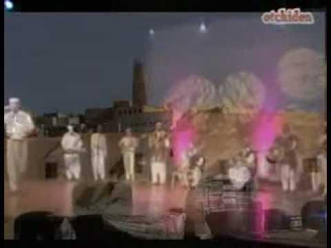 Video Otchiden Lachi Lachi   M'zab   Kawkaw   Lachi Lachi Himachali Songs   Edr  Snow On The Sahara   Xem Phim   Phim Bo   Phim Le   Video Vui   Download Phim   Clip Nhac   Phim Hoat Hinh   Phim Hanh Dong video