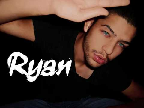Ryan - Manner gibt`s wie Sand am meer (dance trance)