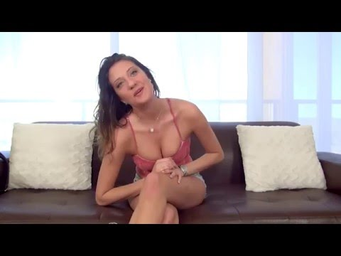 Brooke ( PoRn Actress )  Speaks About The PoRn Business