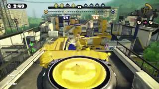 More Flounder Heights! Going ham with the E-Liter 3k