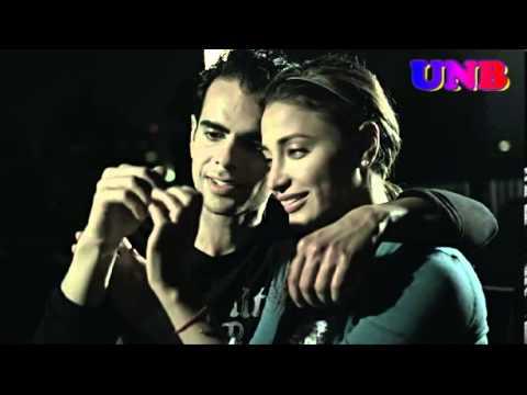 Kithe Nain Na Joren (unb) video