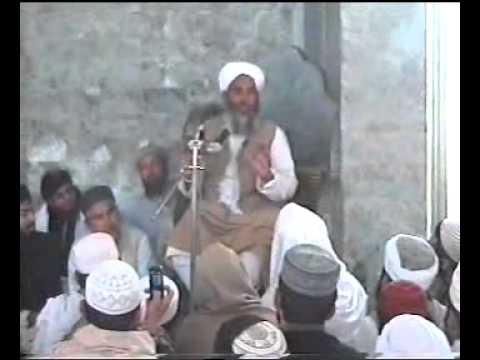 Peshawar Ma M Ilyas Ghuman Ki Fattah2 video