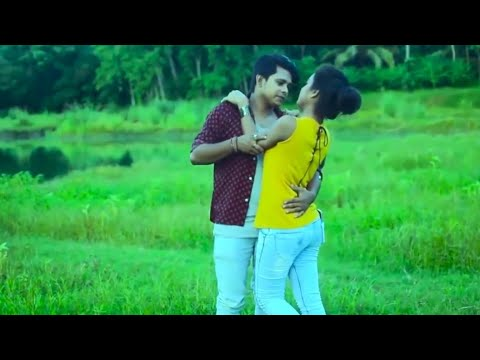 JITNI DAFA DEKHU TUJHE | New Hindi Song 2018 | Heart Touching Love Story