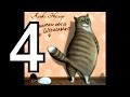 Полные записки кота Шашлыка Алекс Экслер 4 из 4 mp3