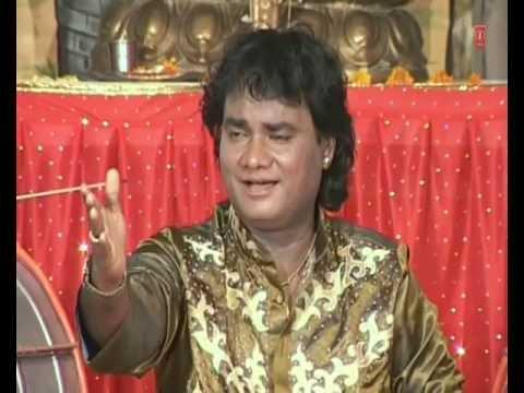 Aaipari Laavli Aamhala Ra Maya Marathi Bheemmbuddh Song By Anand...