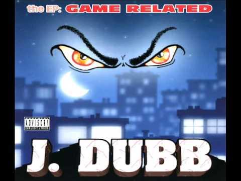 J. Dubb Ft Too $hort - I'm a Player