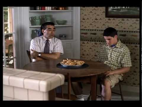 American Pie - Trailer video